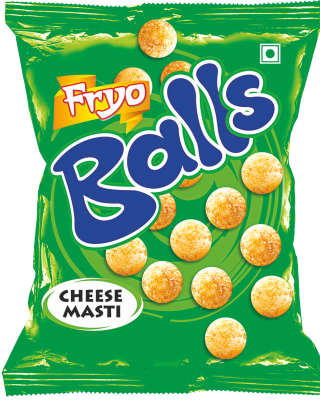 BALLS CHEESE Net Content Price 15 gm. 5 Rs. 35 gm. 10 Rs. 90 gm. 20 Rs.