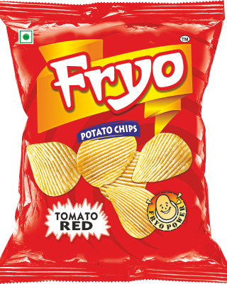 TOMATO RED Net Content Price 15 gm. 5 Rs. 35 gm. 10 Rs. 90 gm. 20 Rs.