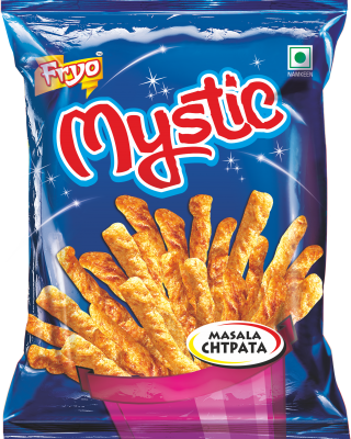 MASALA CHATPATTA Net Conent Price 15 gm. 5 Rs. 35 gm. 10 Rs. 90 gm. 20 Rs.