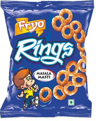 RING MASALA  Net Content Price 15 gm. 5 Rs. 35 gm. 10 Rs. 90 gm. 20 Rs.